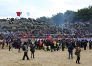 selcuk-efes-deve-guresleri-festivali (21)