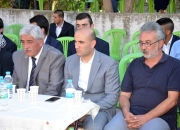Abdullah Buğra (2)