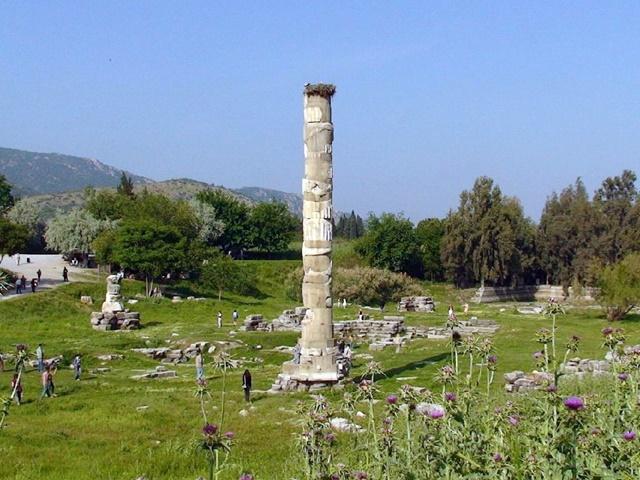 Selcuk_Artemis-tapinagi (1)