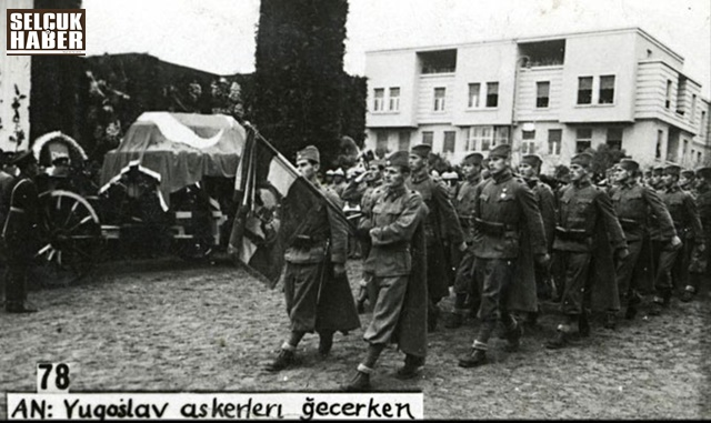 Mustafa-Kemal-Atatürk-1