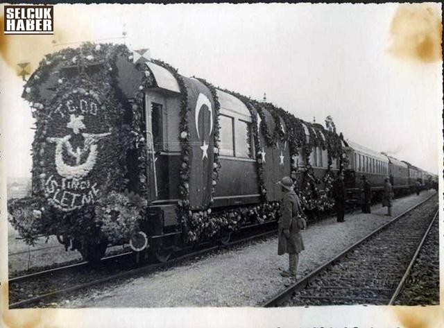 Mustafa-Kemal-Atatürk-29