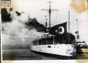 Mustafa-Kemal-Atatürk-21