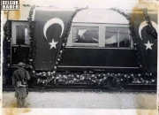 Mustafa-Kemal-Atatürk-27