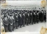 Mustafa-Kemal-Atatürk-28
