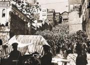 Mustafa-Kemal-Atatürk-30