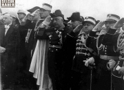 Mustafa-Kemal-Atatürk-4