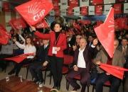 chp-selcuk-ilce-kongresi-4