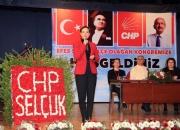 chp-selcuk-ilce-kongresi-7