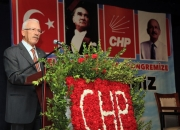 chp-selcuk-ilce-kongresi