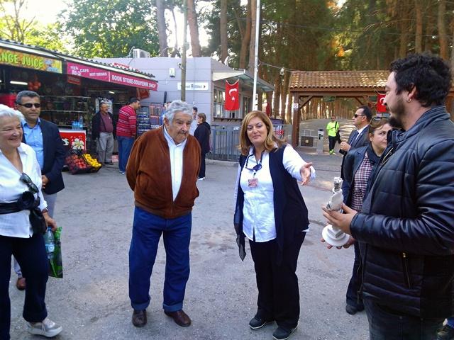 uruguay-devlet-baskani (4)