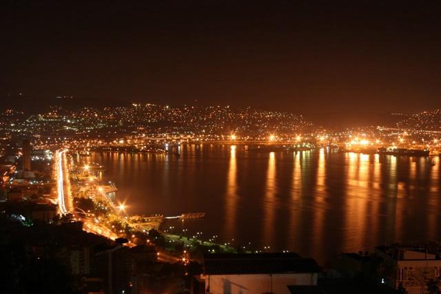 izmir-gece-resimleri (7)