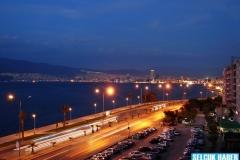 izmir-gece-resimleri (1)