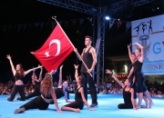 selcuk-efes-festivali-umitbesen-pamela (27)