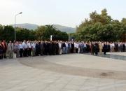 Kurtuluş gününde birlik ve beraberlik çağrısı (2)