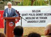 selcuk-metem-ek-bina (1)