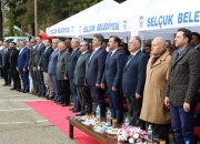 selcuk-metem-ek-bina (4)