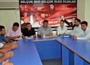 mhp-izmir (4)