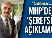 mhp_den_serefsiz_aciklamasi_mhp_serefsize_serefsiz_der