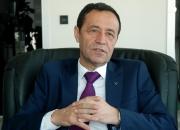 Murat Koc