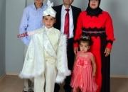 musa-ailesi