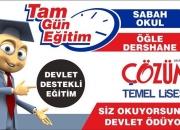 cozum-dersanesi-selcuk (1)