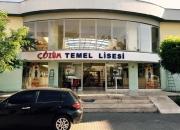 cozum-dersanesi-selcuk (2)