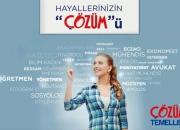 cozum-dersanesi-selcuk (3)