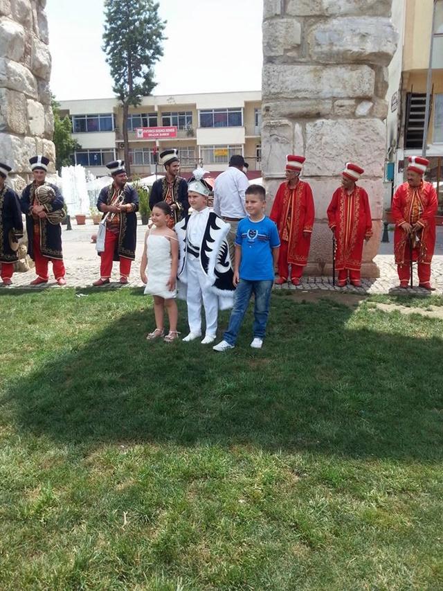 burhan-oznur-sunnet (5)