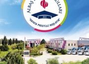 albas-prestij-de-yaz-okulu-ve-kayit-donemi-devam-ediyor-47