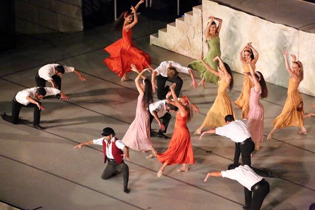 Efes-Opera-ve-Bale-Festivali (4)