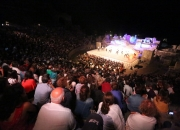 Efes-Opera-ve-Bale-Festivali (2)