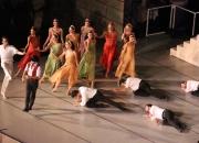 Efes-Opera-ve-Bale-Festivali (5)