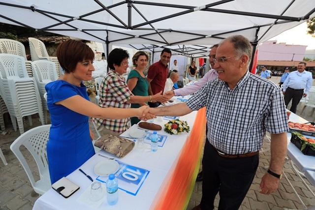 belevi-seftali-festivali-yapildi (5)