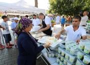 belevi-seftali-festivali-yapildi (4)