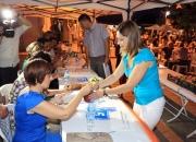 belevi-seftali-festivali-yapildi (7)