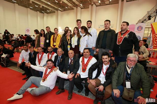 travel-turkey-izmir-selcuk (5)