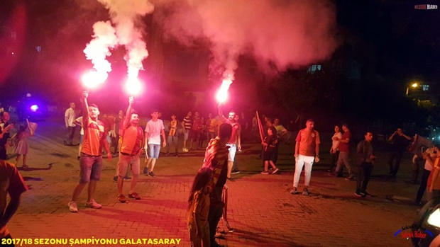 galatasaray (8)
