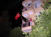 selcuk-fener-alayi (12)
