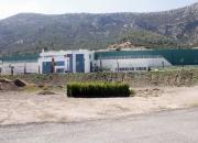 can-tereyaglari-fabrikasi