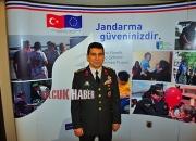jandarma_kadına_şiddet1