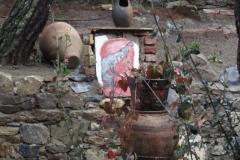 selcuk-sirince (15)