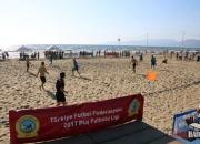 selcuk-plaj-futbolu (3)