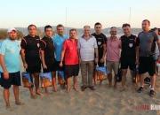 selcuk-plaj-futbolu (4)