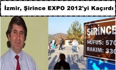 sirince_koyu_21_aralik_alameti1