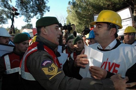 sirinceye-turistler-degil-eylemciler-geldi-4