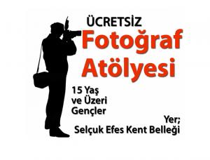 fotograf-atelyesi