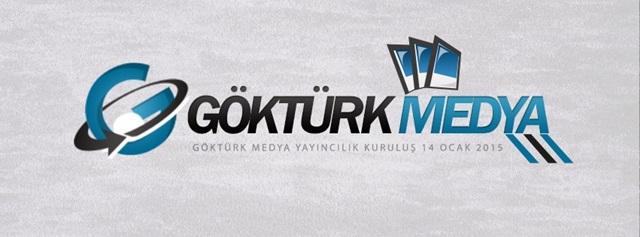 gokturkmedya-logo