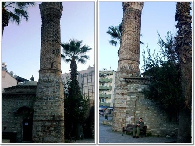 tarihi-minaredeki-catlak