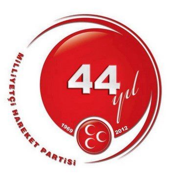 mhp-44.yil-logo