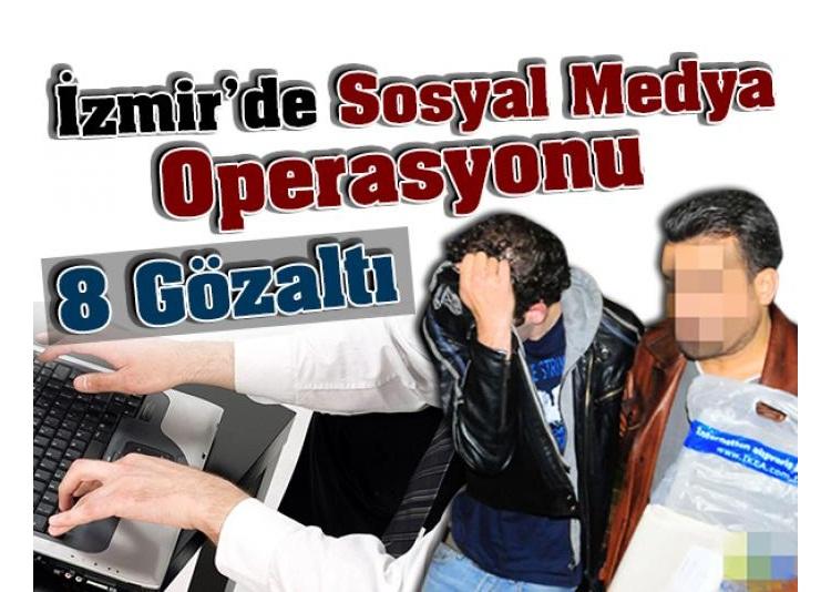SOSYALMEDYA-operasyonu